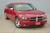 Thumbnail 2009 Dodge Charger - C & S Car Company