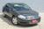 Thumbnail 2014 Chevrolet Impala Limited - C & S Car Company