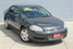 2014 Chevrolet Impala Limited LT  - HY7356A1  - C & S Car Company