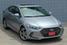 2017 Hyundai Elantra Limited  - HY7338  - C & S Car Company
