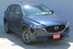 2017 Mazda CX-5 Touring AWD  - MA2952  - C & S Car Company