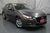 Thumbnail 2018 Mazda MAZDA3 4-Door - C & S Car Company
