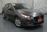 2018 Mazda MAZDA3 4-Door Sport  - MA3067  - C & S Car Company
