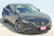 Thumbnail 2016 Mazda Mazda6 - C & S Car Company