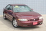 2001 Buick Regal LS  - MA2785B  - C & S Car Company