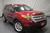 Thumbnail 2014 Ford Explorer - C & S Car Company
