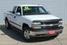 2002 Chevrolet Silverado 1500 LT  Ext Cab 4WD Long Bed  - HY7361B1  - C & S Car Company