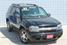 2007 Chevrolet TrailBlazer LS 4WD  - SB5822A  - C & S Car Company