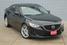2017 Mazda Mazda6 Touring  - MA2961  - C & S Car Company