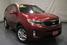 2015 Kia Sorento LX  AWD  - HY7491A  - C & S Car Company