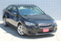 2017 Subaru Impreza 2.0i  - SB6007  - C & S Car Company