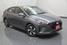 2017 Hyundai Ioniq Hybrid SEL  - HY7514  - C & S Car Company