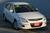 Thumbnail 2010 Hyundai Elantra Touring - C & S Car Company
