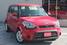 2013 Kia Soul +  5dr Wagon  - HY7293A  - C & S Car Company