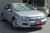 Thumbnail 2008 Ford Fusion - C & S Car Company