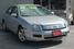 2008 Ford Fusion SE  - R14449  - C & S Car Company