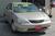 Thumbnail 2006 Toyota Camry - C & S Car Company