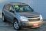 2005 Chevrolet Equinox LT  AWD  - R14203  - C & S Car Company