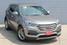 2018 Hyundai Santa Fe Sport 2.4L  - HY7397  - C & S Car Company