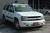 Thumbnail 2004 Chevrolet TrailBlazer - C & S Car Company