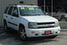2004 Chevrolet TrailBlazer LS 4WD  - HY6823B  - C & S Car Company