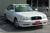Thumbnail 2004 Hyundai Sonata - C & S Car Company