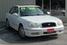 2004 Hyundai Sonata GLS V6  - R14148  - C & S Car Company