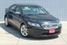 2010 Ford Taurus Limited  - SB5884A  - C & S Car Company