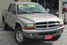 2004 Dodge Dakota SLT Quad Cab 4WD  - 14519  - C & S Car Company
