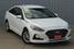 2018 Hyundai Sonata SE  - HY7372  - C & S Car Company