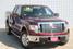 2010 Ford F-150 XLT  4WD  - HY7338A  - C & S Car Company