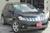 Thumbnail 2005 Nissan Murano - C & S Car Company