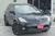 Thumbnail 2006 Nissan Murano - C & S Car Company