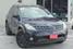 2006 Nissan Murano SL  AWD  - 14609  - C & S Car Company