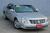 Thumbnail 2006 Cadillac DTS - C & S Car Company