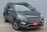 2017 Hyundai Santa Fe Sport 2.4L AWD  - HY7197  - C & S Car Company