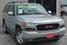 2004 GMC Yukon SLT  4WD  - 14550  - C & S Car Company