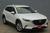 Thumbnail 2016 Mazda CX-9 - C & S Car Company
