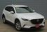 2016 Mazda CX-9 Sport AWD  - MA2673  - C & S Car Company