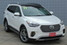 2017 Hyundai Santa Fe Limited Ultimate AWD  - HY7106  - C & S Car Company
