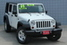 2009 Jeep Wrangler X Unlimited 4WD  - SB5171B  - C & S Car Company