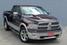 2012 Ram 1500 Laramie Quad Cab 4WD  - 14708  - C & S Car Company