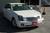 Thumbnail 2004 Cadillac CTS - C & S Car Company