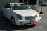 2004 Cadillac CTS  - R14402  - C & S Car Company