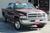 Thumbnail 2000 Dodge Ram 1500 - C & S Car Company