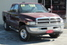 2000 Dodge Ram 1500 Laramie SLT  4WD  - R14640  - C & S Car Company