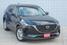 2017 Mazda CX-9 Sport  - MA2852  - C & S Car Company