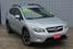 2014 Subaru XV Crosstrek 2.0i Premium  - HY7163A  - C & S Car Company