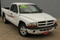 1998 Dodge Dakota SLT  - HY7338B  - C & S Car Company