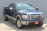 2010 Ford F-150 Lariat SuperCrew 4WD  - 14692  - C & S Car Company
